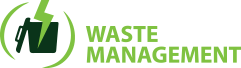 Fairway Waste Management