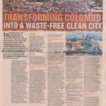 Transforming-Colombo-Into-A-Waste-Free-Clean-City