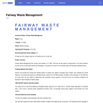 electrifi-invests-usd-5.5m-in-fairway-waste-management-thumb